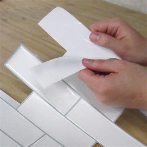 timbres adh 233 sifs la carrelage auto adhesif salle de bain 28 images carrelage adh 233 sif mural classic blanc