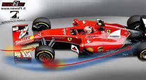F1 News Today F1 News Perche La Ha Usato In Cina I Mozzi