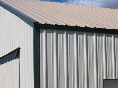 tin sided houses metal houses on pinterest metal siding corrugated metal and metal roof