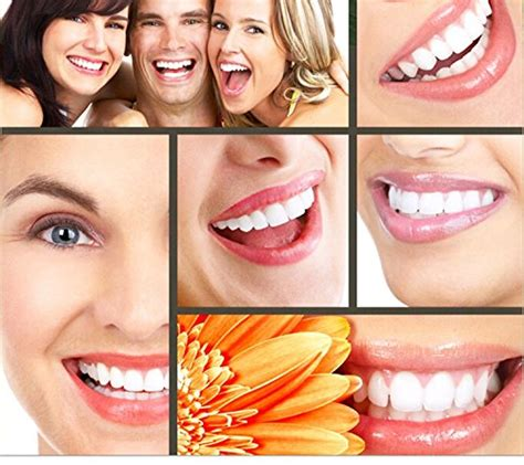 activated charcoal teeth whitening toothpasteblack bamboo