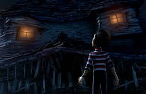 moster house special feature 8 of the scariest horror movies made for kids bloody disgusting