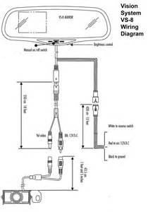 silverado rear view mirror wiring diagram silverado get free image about wiring diagram