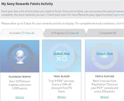 Earn Playstation Gift Cards - how to earn gift cards with playstation trophies makeuseof howldb