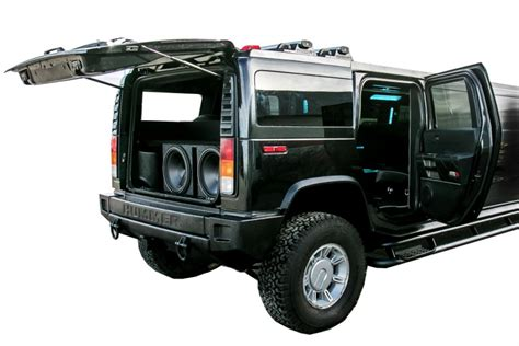 hummer limo edmonton new h 2 hummer limousine calgary m limousines