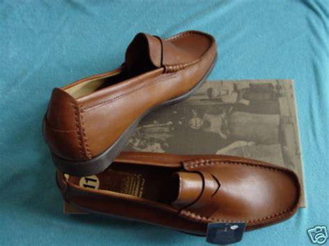 Handmade Shoes In Italy - 250 new antica cuoieria shoes handmade italy sz11 ebay