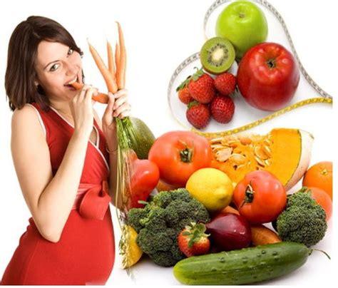 que alimentos no debe comer una embarazada alimentaci 243 n en el embarazo 191 qu 233 se debe comer y qu 233 es