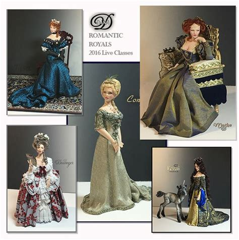 dollhouse clothing 1061 best miniature dolls costumes images on