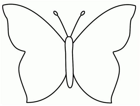 imagenes de mariposas reales para imprimir plantillas corazones para recortar buscar con google