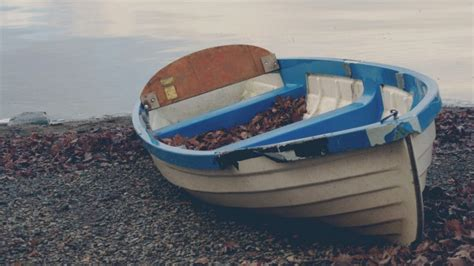 what is the difference between a boat and a ship everyone asks what s the difference between a boat and a ship