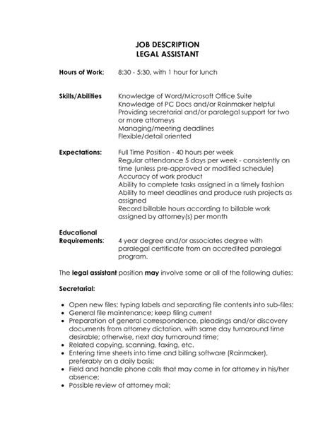 Description For A Marine Biologist by Marine Biologist Duties Marine World