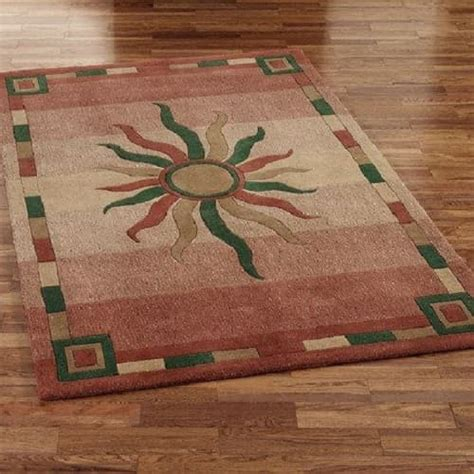 3 x 5 bathroom rugs 10 attractive 3x5 bathroom rugs to secure your bathroom
