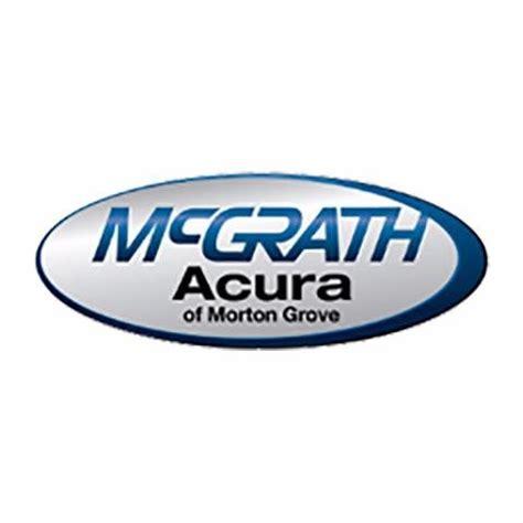 mcgrath acura of morton grove mcgrath acura mcgrath acura