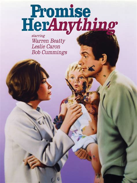 film promise her anything tom jones biography movie highlights and photos allmovie