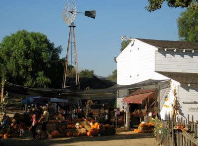 claremont california city of claremont ca la verne ca la verne pumpkin patch download free lonestarletitbit