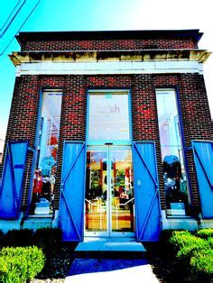 hipster hair salons in atlanta inman park little 5 points on pinterest parks atlanta