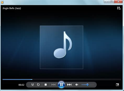 best free mp3 player windows 8 how to play mp3 files on windows media player quora