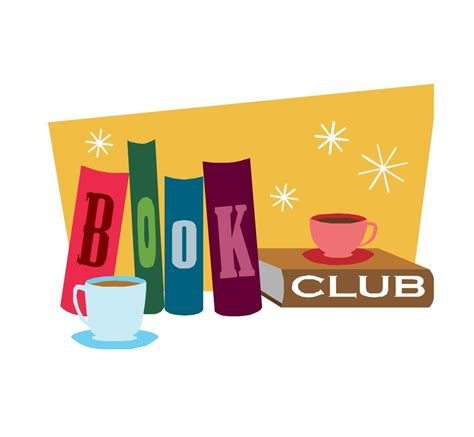 Book Club setting up a book club s bookshop ireland
