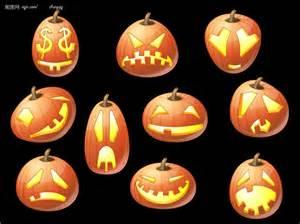 Halloween Images For Pumpkin Carving - 南瓜灯图片高清 南瓜灯简笔画图片 南瓜灯带 精彩图片大全你懂得