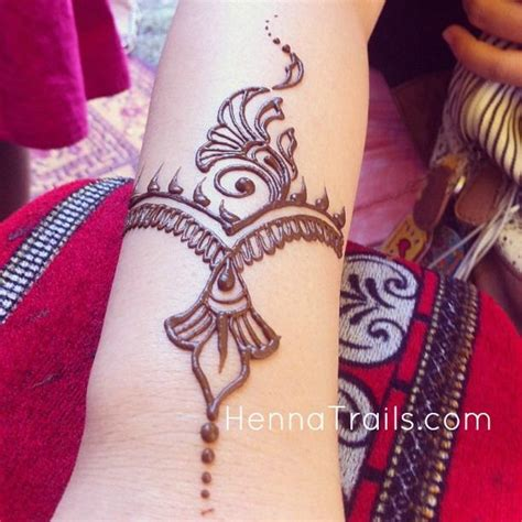 henna tattoos how they work 1000 ideas about tribal henna on henna