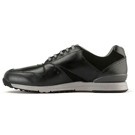 footjoy mens contour casual golf shoes 2017 golfonline