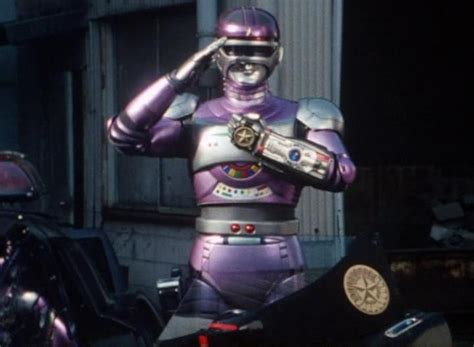 film robo janperson as for me girl metal heroes wiki fandom powered by wikia