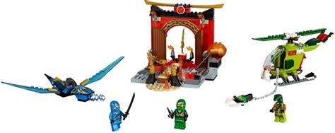 Lego Juniors 10721 Iron Vs Loki Junior Vs Ironman Easy To Build 2016 brickset lego set guide and database