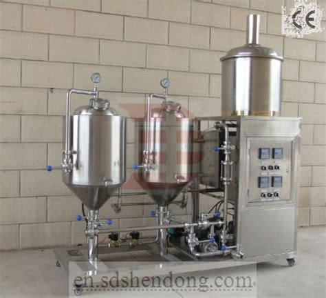 25 best ideas about brewing equipment on home