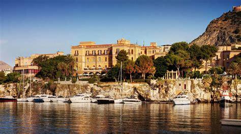 best hotels palermo sicilia a 360 176 il 21 e 21 novembre la festa delle soste