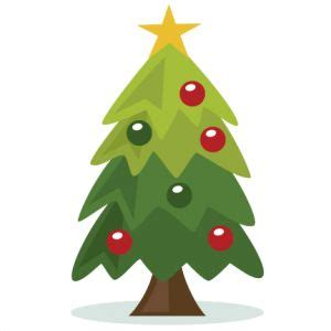 cute tree christmas pinterest cute clipart clip art and christmas trees on pinterest