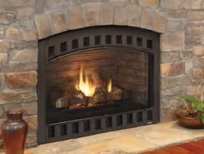 heatilator wood fireplace insert heatilator caliber nxt gas fireplace don s stove shop