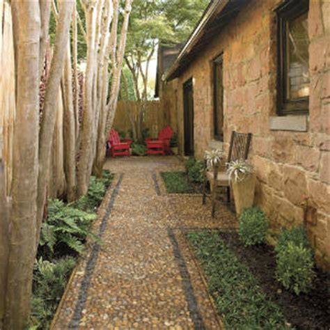 www southernliving com small space gardening southern living