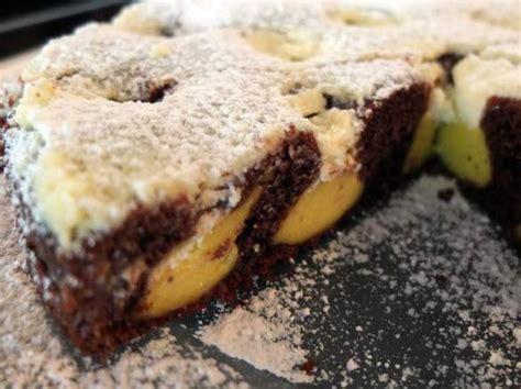 thermomix schneller kuchen schneller schoko vanille kuchen schirmle auf www