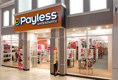 payless shoe store hours norwalk yorktown heights stores among those being closed