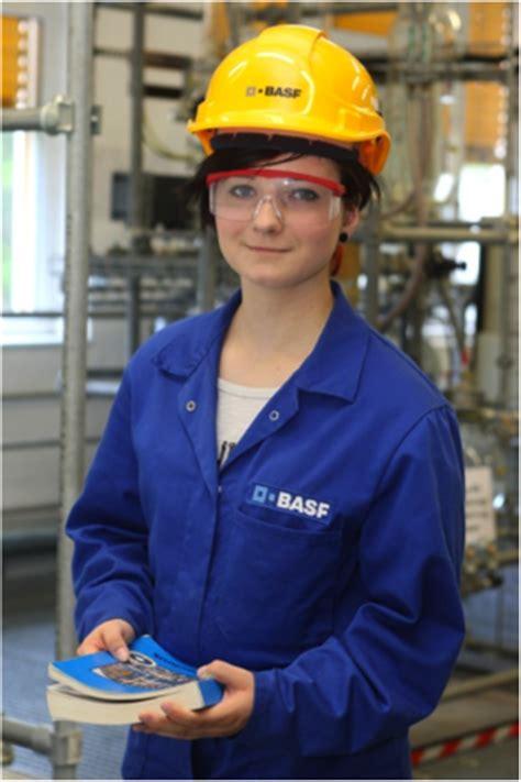 Bewerbungbchreiben Chemikant Basf Ausbildung Zum Chemikant Bei Der Basf Schwarzheide Gmbh