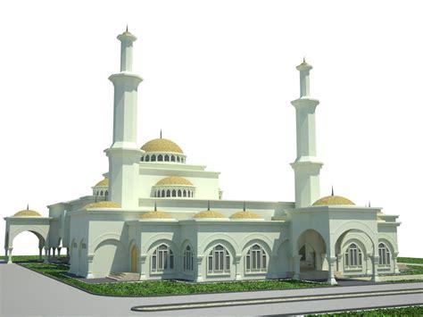 masjid png png arts