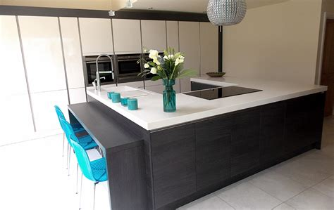 corian use and care guidelines corian kitchen worktops corian bathroom work surfaces