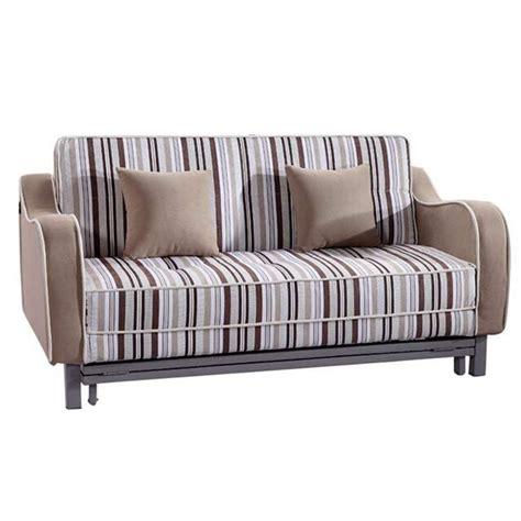 sofa türkisch turkish sofa set turkish sofa set suppliers and