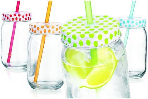 jars with straws polk a dot mustache jars paper straws including chevron stripped deals
