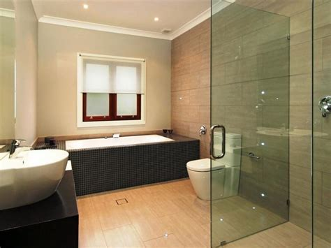 awesome bathroom designs your home