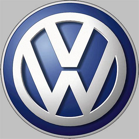 Bewerbungsfrist Vw Bewerbungsfrist Bei Volkswagen Endet Montag Magazin