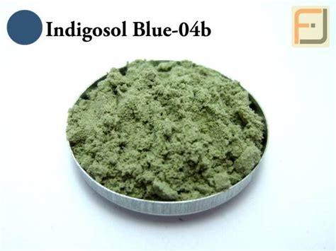Rb 04 Blue Kain Batik Batik Jumputan fitinline jual indigosol blue 04b biru kode amb 0016 01 murah