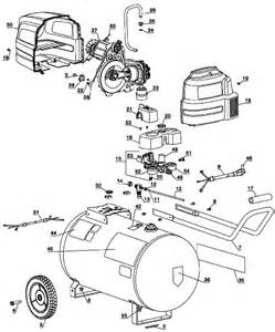 hotsy parts diagram get free image about wiring diagram