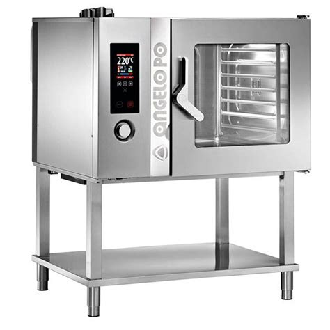 commercial oven repairs london deck rack fan ovens