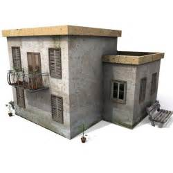 3d house games 27 best images about 3d game assets on pinterest face