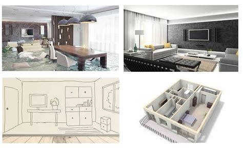 cursos de decoracion de interiores curso de decoracion de interiores podr 225 estudiar