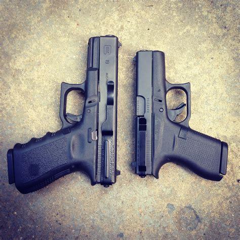 best glock holster best glock concealed carry holster clip