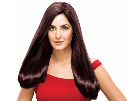 haircut games of katrina kaif katrina kaif hairstyle full hd pictures