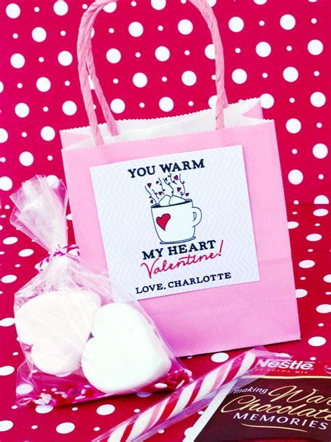printable  totally customizable valentine cards diy