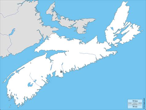 Map Of Scotia Outline by Scotia Map Outline Www Pixshark Images Galleries With A Bite