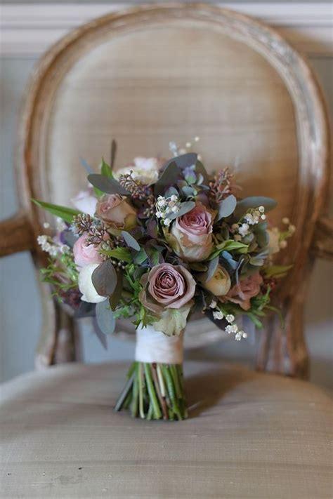 test matrimonio test mi estilo de novia el bouquet